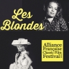 Discounts on Alliance Française French Film Festival