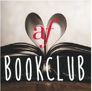 Bookclub - 25 Feb