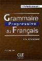 Grammaire progressive (Perfectionnement) - Click to enlarge picture.