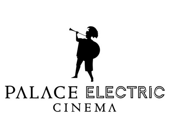 Palace Electric Cinemas