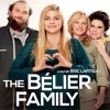 The Bélier family - 6 December 2015