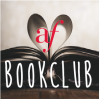 Book club - 4 April