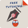 Free Tutoring - 7 June