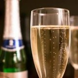 Champagne Day for free! - 27 Oct