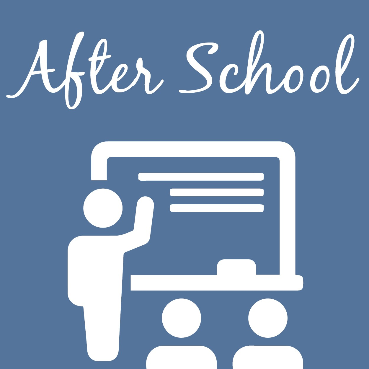 Afterschool and Tutoring